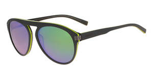 Nautica N6207S Sunglasses