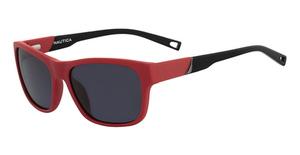 Nautica N6208S Sunglasses