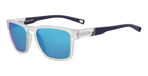 Nautica N6209S Sunglasses