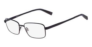 Nautica N7251 Eyeglasses