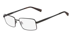 Nautica N7252 Eyeglasses