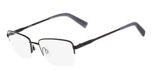 Nautica Eyeglasses Frames