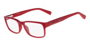Nautica N8108 Eyeglasses