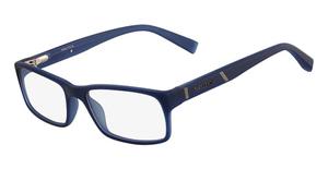 Nautica N8109 Eyeglasses