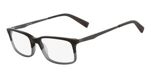 Nautica N8120 Eyeglasses