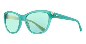 Guess GU7398 Sunglasses