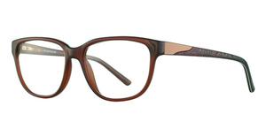Rampage RA0195 Eyeglasses