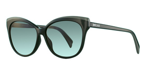 Just Cavalli JC739S Sunglasses