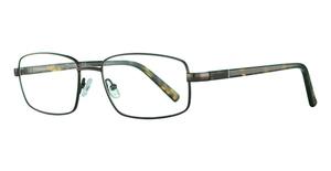 Harley Davidson HD0735 Eyeglasses
