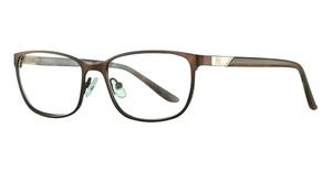 Harley Davidson HD0530 Eyeglasses