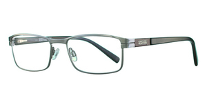 Kenneth Cole Reaction KC0752 Eyeglasses