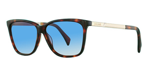 Just Cavalli JC652S Sunglasses