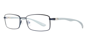 KONISHI KF8468 Eyeglasses