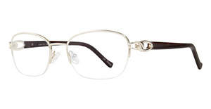 KONISHI KF8474 Eyeglasses