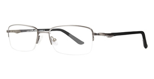 KONISHI KF8466 Eyeglasses