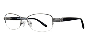 KONISHI KF8445 Eyeglasses