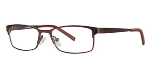 House Collections Phaedra Eyeglasses