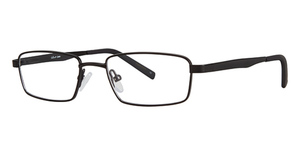 House Collections Juan Eyeglasses