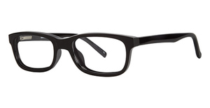 House Collections Santana Eyeglasses