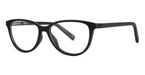 House Collections Chiara Eyeglasses