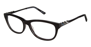Jimmy Crystal New York Valletta Eyeglasses