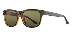 Gant GA7058 Sunglasses