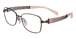 Line Art XL 2083 Eyeglasses