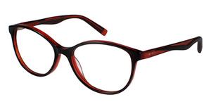 ff7c01b7210 Esprit ET 17520 Eyeglasses