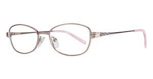 Eight to Eighty Nanny Eyeglasses