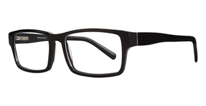 Eight to Eighty Gleason Eyeglasses