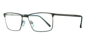 Stepper 40088 Eyeglasses