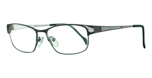 Stepper 50121 Eyeglasses