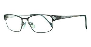 Stepper 50121 Eyeglasses