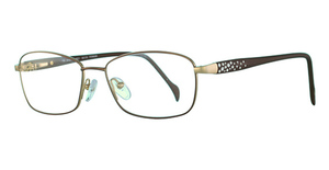 Stepper 50117 Eyeglasses