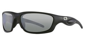 Amphibia Hydrafoil Sunglasses