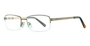 Viva VV0321 Eyeglasses