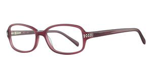 Viva VV0322 Eyeglasses
