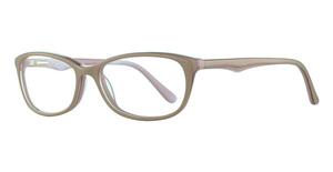 Savvy Eyewear SV0397 Eyeglasses