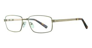 Viva VV0320 Eyeglasses