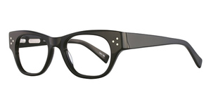 Ernest Hemingway 4693 Eyeglasses