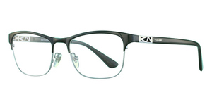 Vogue VO3996 Eyeglasses