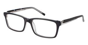 Cantera Backboard Eyeglasses