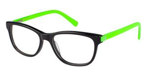 Cantera Scrimmage Eyeglasses