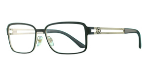Versace VE1236 Eyeglasses
