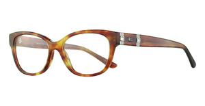 Ralph Lauren RL6146B Eyeglasses