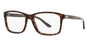 Ralph Lauren RL6141 Eyeglasses