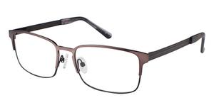 Van Heusen Studio S356 Eyeglasses