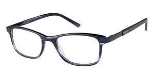 Van Heusen Studio S359 Eyeglasses
