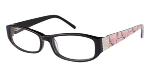 Real Tree R415 Eyeglasses
