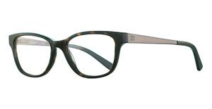 DKNY DY4672 Eyeglasses